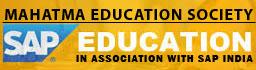 SAP - SAP Education at Pillai College